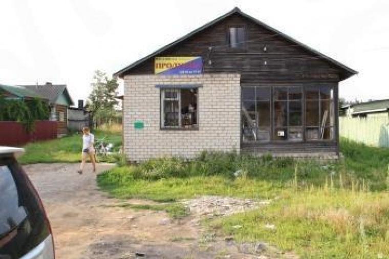 знакомства г.киржач владимирская обл