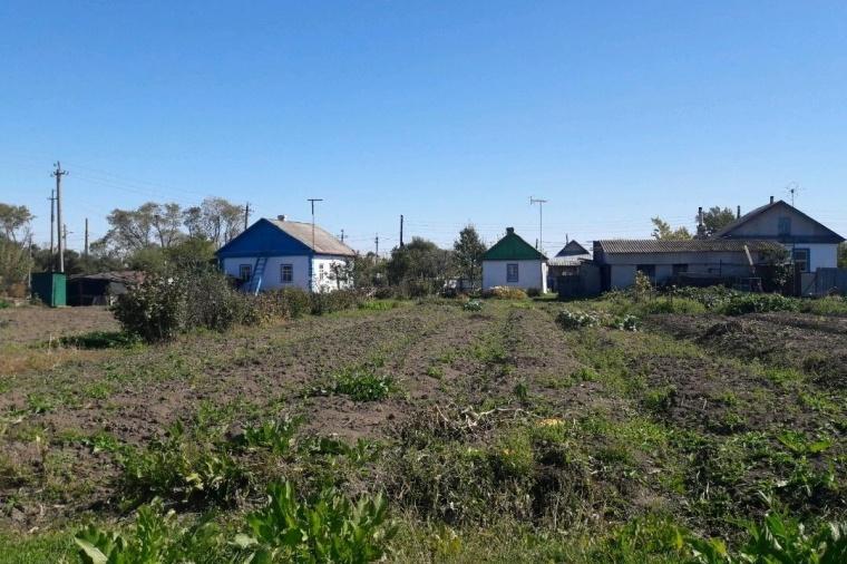 фото приморский край село майское своей страничке политик