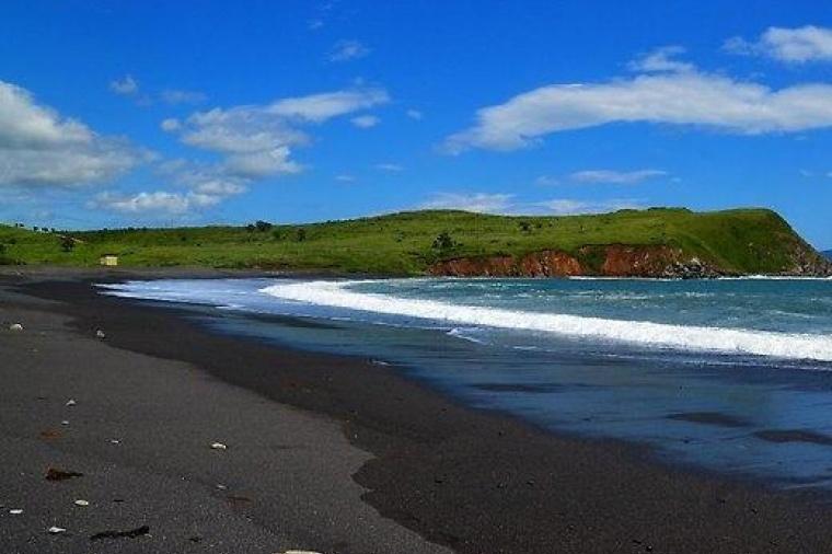 российской лучшие фото пляжа п славянка скидки, широкий