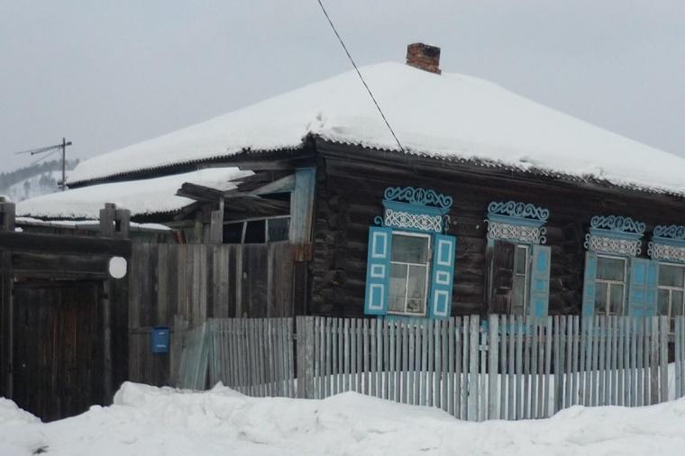 Красноярска березовского района село зыково проститутки