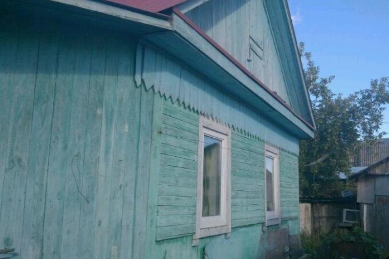 шимановск город амурская знакомства область