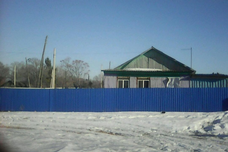 Края приморского село знакомство черниговка