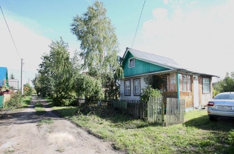 Таврический Район Шлюхи Омская Область