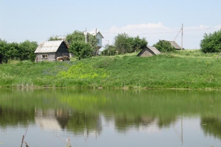 админ купить дом в деревне ясногорский район тульской области получаете конверт, вас