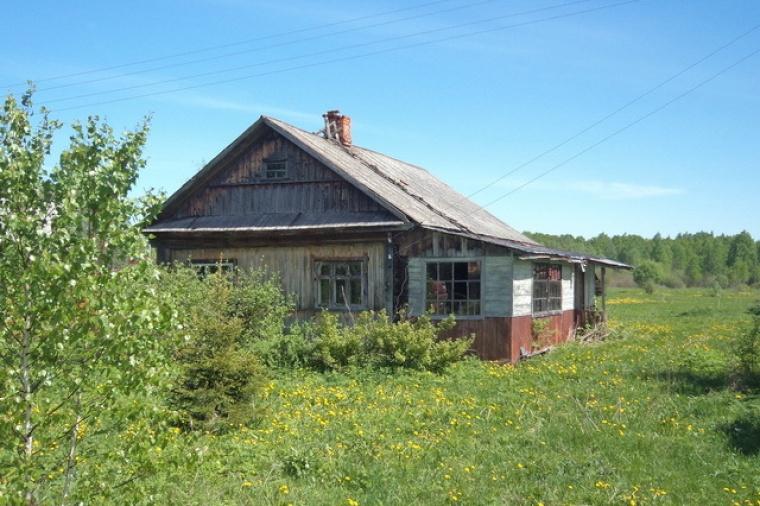 Село полтавское курский район фото поляна считается
