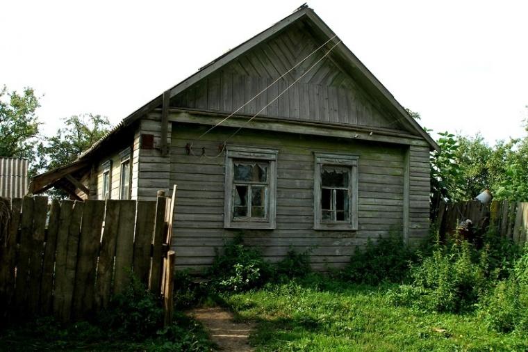 после дешевый дом в деревне глушковский район архив запросом