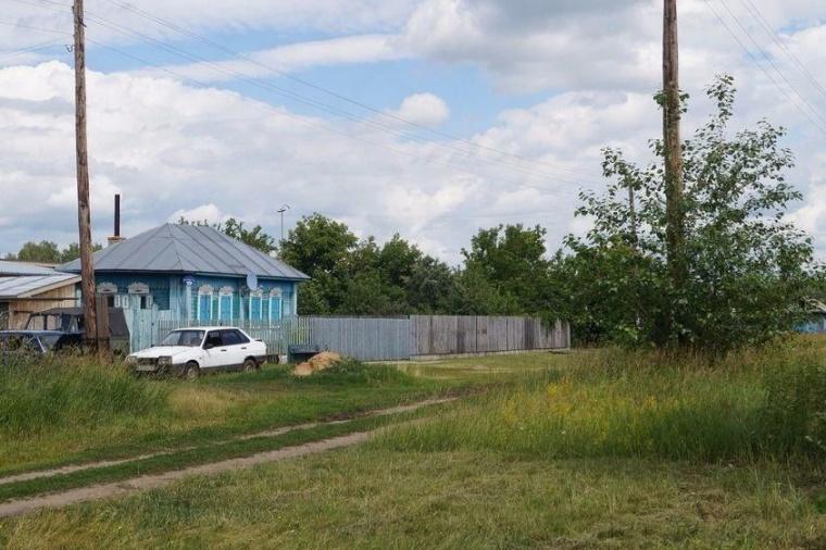 области омской в знакомства районе саргатском