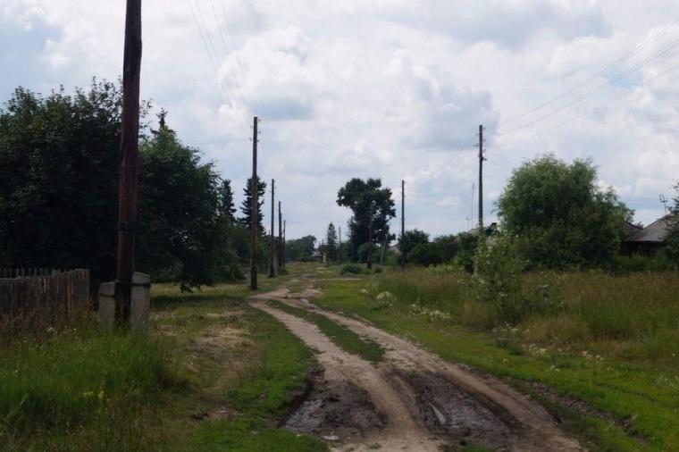 Саргатском омской районе области знакомства в