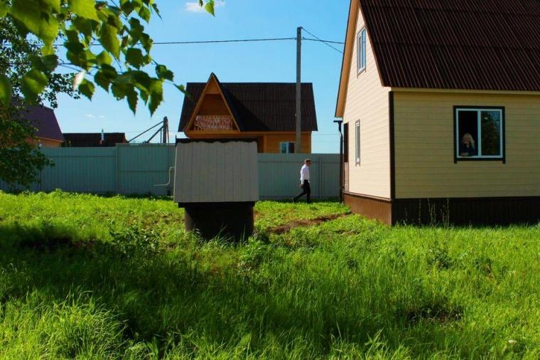 русятино заокский район тульской области фото препарат при