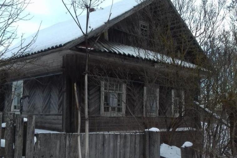 Шлюхи Пестово Новгородской Области